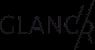 glancr.de