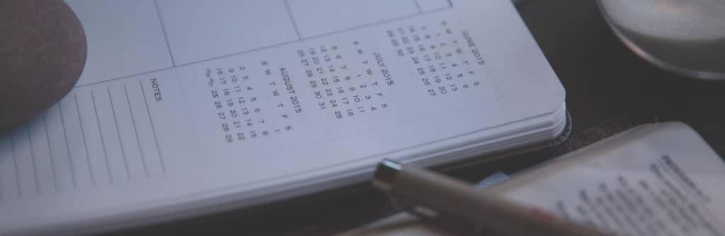 kalendermodul-einrichten