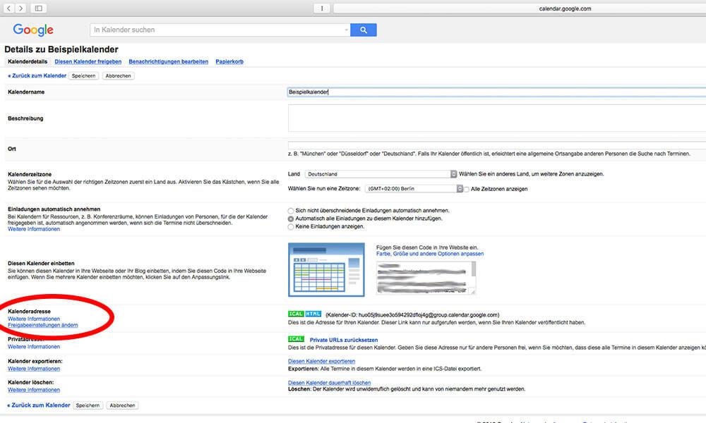 kalendermodul-link-finden-google