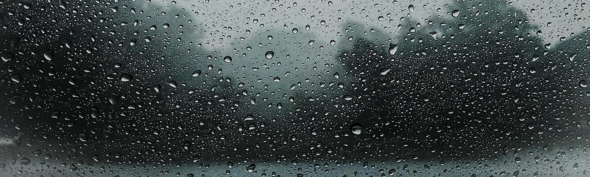 Das Wettermodul konfigurieren